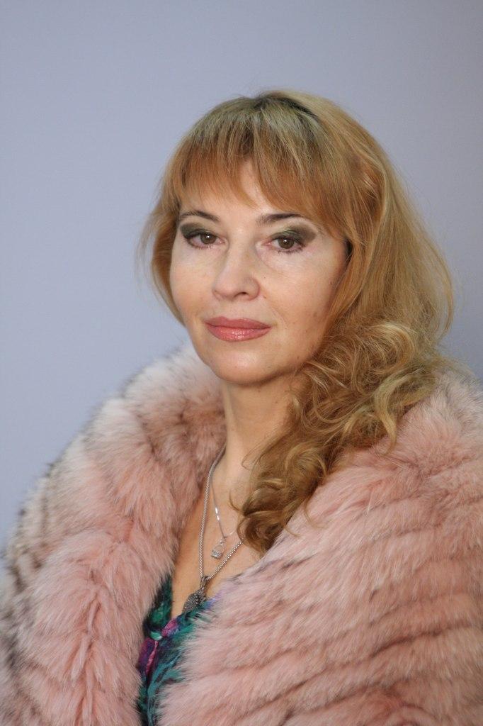 Жена Данилы Козловского ... - eg.ru
