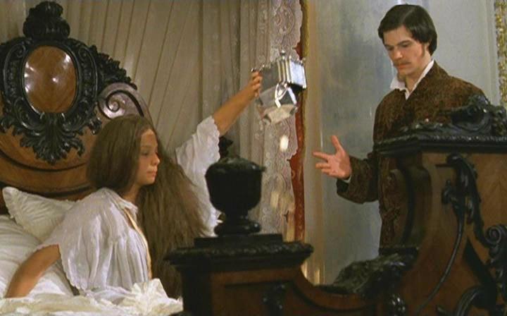 Смотреть фильм онлайн сиси мятежная императрица
